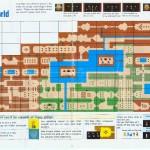 Legend_of_zelda_map_front