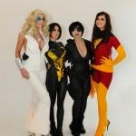 marvelgirls2