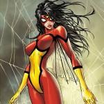 spiderwoman02
