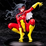 spiderwoman07